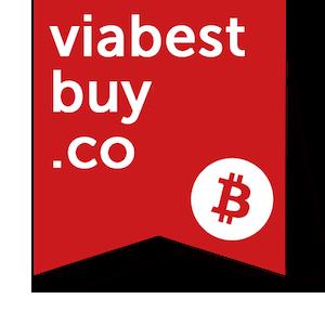 ViaBestBuy